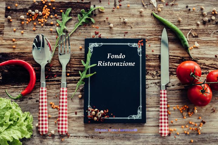 Finanziamento per ristoratori