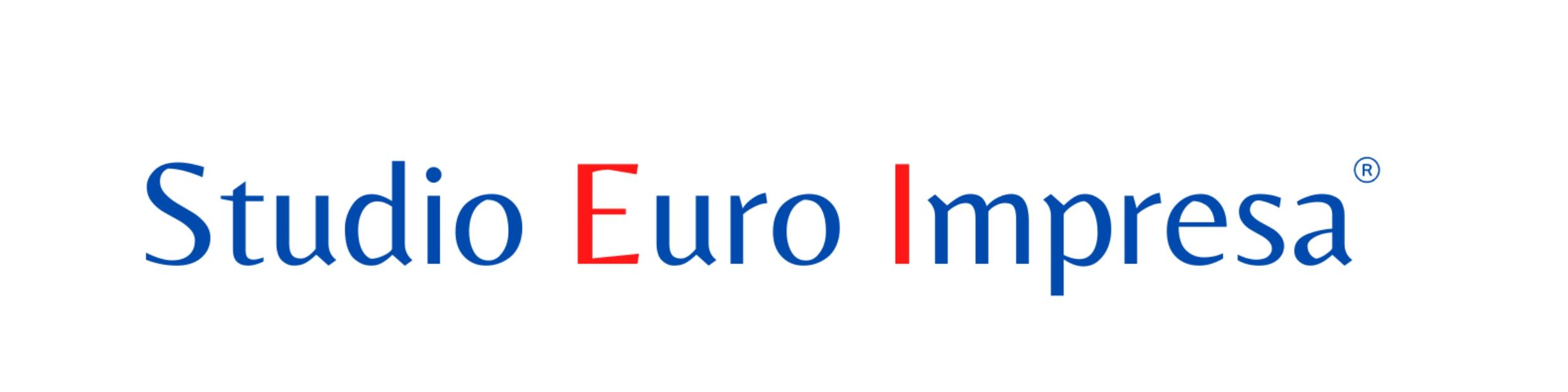 euro impresa